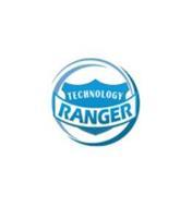 TECHNOLOGY RANGER