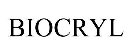 BIOCRYL