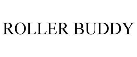 ROLLER BUDDY
