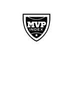 MVP INDEX