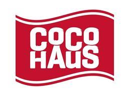 COCO HAUS