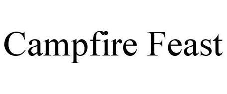 CAMPFIRE FEAST