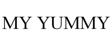 MY YUMMY