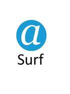 A SURF