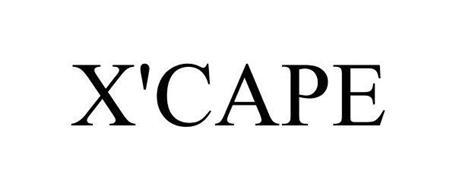 X'CAPE