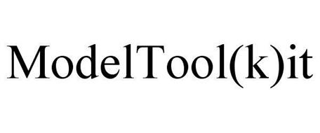 MODELTOOL(K)IT