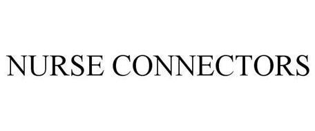 NURSE CONNECTORS