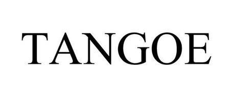 TANGOE