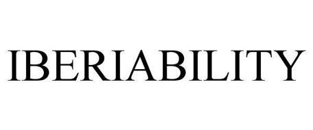 IBERIABILITY
