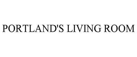 PORTLAND'S LIVING ROOM