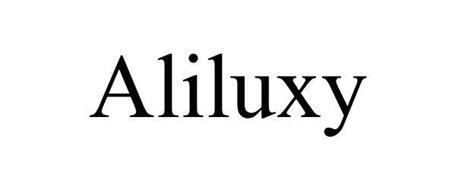 ALILUXY