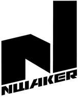 N NWAKER