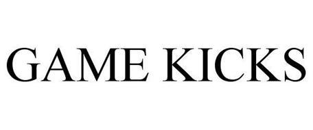 GAME KICKS