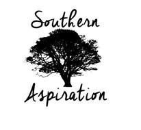 SOUTHERN ASPIRATION
