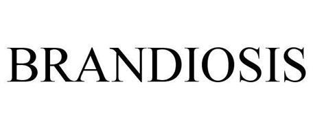 BRANDIOSIS