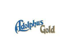 ADOLPHUS GOLD
