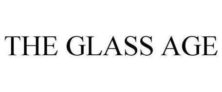 THE GLASS AGE