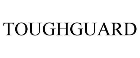 TOUGHGUARD