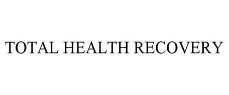 TOTAL HEALTH RECOVERY