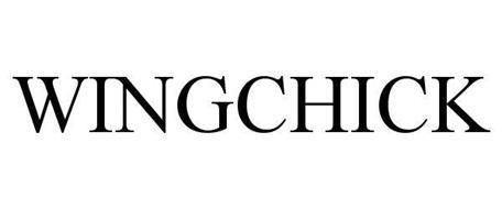 WINGCHICK