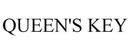 QUEEN'S KEY