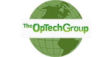 OPTECH GROUP