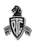 PTC INC. SINCE 1904
