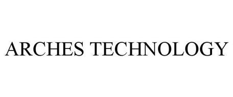 ARCHES TECHNOLOGY