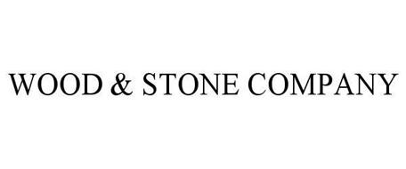 WOOD & STONE COMPANY