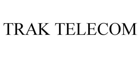TRAK TELECOM