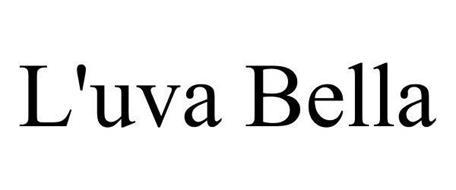 L'UVA BELLA