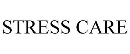 STRESS CARE