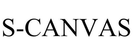 S-CANVAS