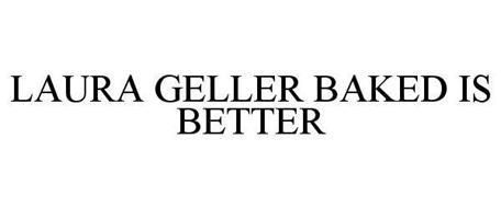 LAURA GELLER BAKED IS BETTER
