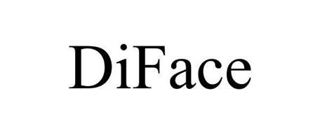 DIFACE