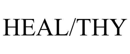 HEAL/THY
