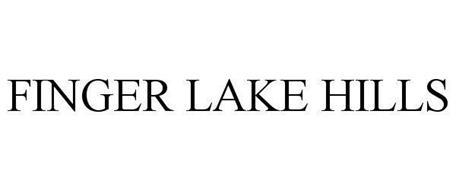 FINGER LAKE HILLS