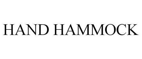 HAND HAMMOCK