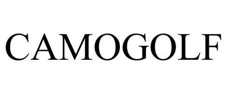 CAMOGOLF