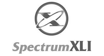 SPECTRUM XLI