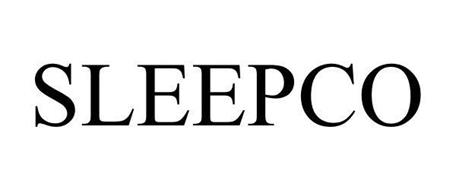 SLEEPCO