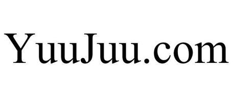 YUUJUU.COM