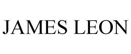 JAMES LEON