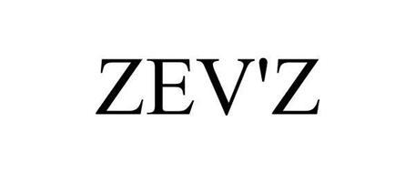 ZEV'Z