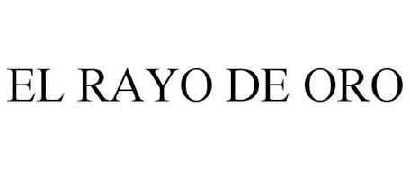 EL RAYO DE ORO