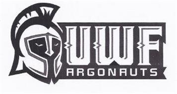 UWF ARGONAUTS