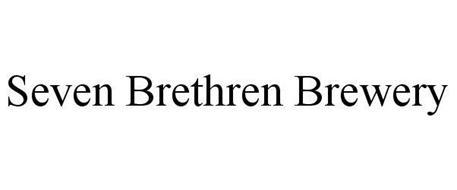 SEVEN BRETHREN BREWERY