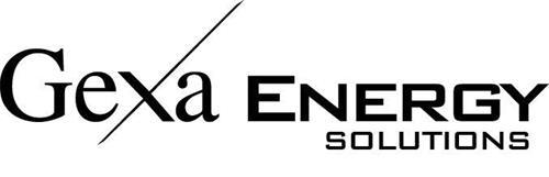 GEXA ENERGY SOLUTIONS