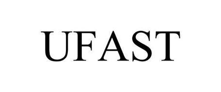 UFAST
