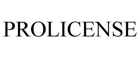 PROLICENSE